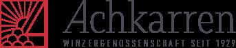Achkarren Schloßberg