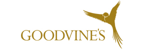 Goodvines