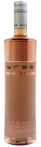 Bree Pinot Noir Rosé, trocken, 2020, 0.75 l