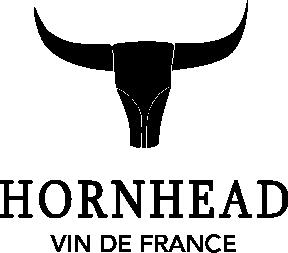 Hornhead