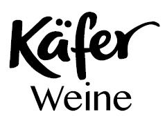 Käfer Wein