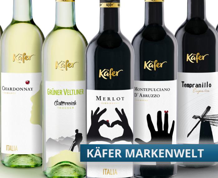 k-fer_markenwelt_usp